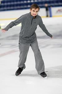 BDB Ice Skate 20180128-0008