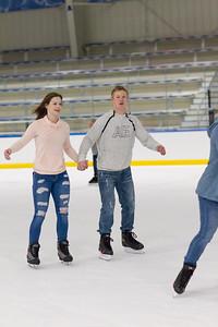 BDB Ice Skate 20180128-0078