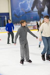 BDB Ice Skate 20180128-0023