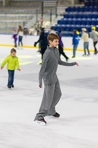 BDB Ice Skate 20180128-0051
