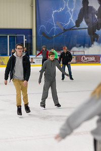 BDB Ice Skate 20180128-0042