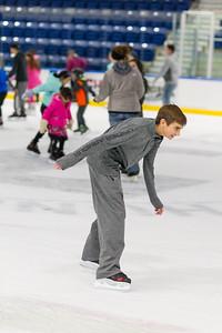 BDB Ice Skate 20180128-0054