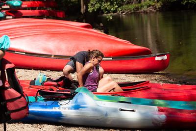 Kayaking 20180902-0007