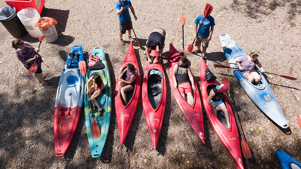Kayaking 20180902-0009