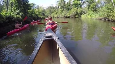 Kayaking 20180902-0041