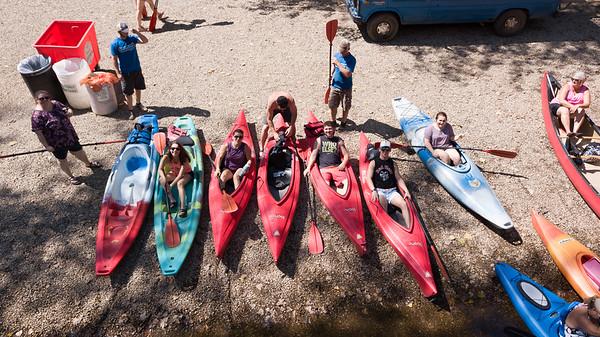 Kayaking 20180902-0010