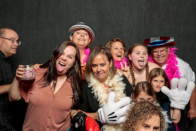Emily Grad Party Photobooth-0016