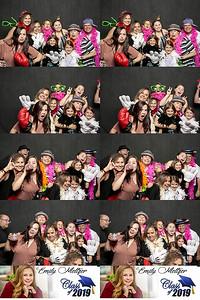 Emily Grad Party Photobooth-0018