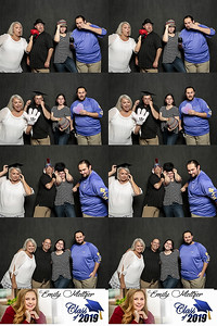 Emily Grad Party Photobooth-0012