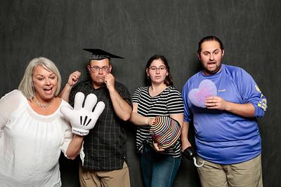 Emily Grad Party Photobooth-0008