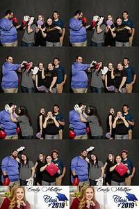 Emily Grad Party Photobooth-0006