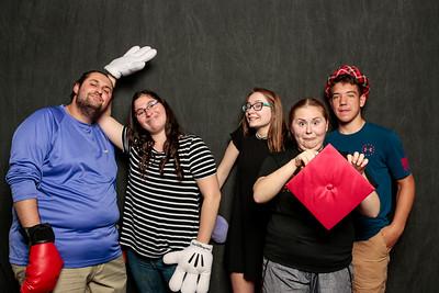 Emily Grad Party Photobooth-0004