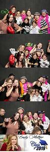 Emily Grad Party Photobooth-0017