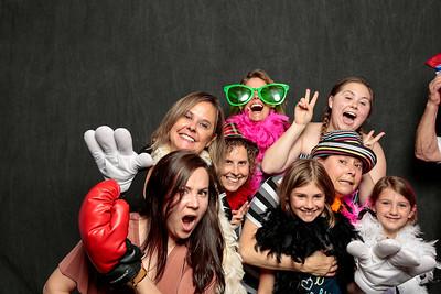 Emily Grad Party Photobooth-0014