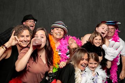 Emily Grad Party Photobooth-0015