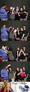Emily Grad Party Photobooth-0005