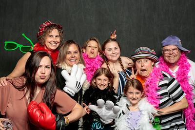 Emily Grad Party Photobooth-0013