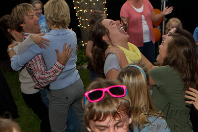 Alissa's Grad Party 052811-0009