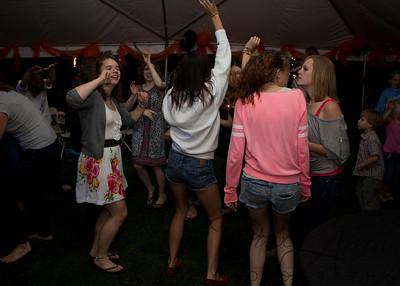 Alissa's Grad Party 052811-0023