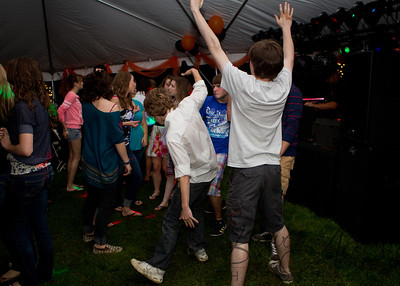 Alissa's Grad Party 052811-0032