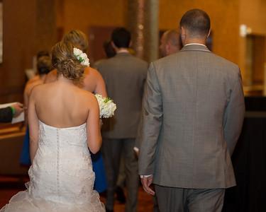 Amy and Josh Wedding 20130802-0079