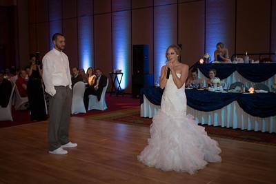 Amy and Josh Wedding 20130802-0106