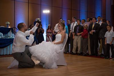 Amy and Josh Wedding 20130802-0138