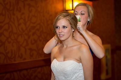 Amy and Josh Wedding 20130802-0068