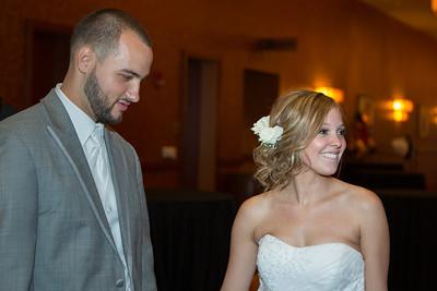 Amy and Josh Wedding 20130802-0086