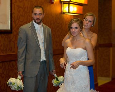 Amy and Josh Wedding 20130802-0067