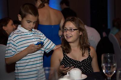 Amy and Josh Wedding 20130802-0090