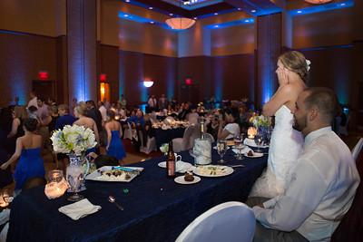 Amy and Josh Wedding 20130802-0125