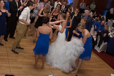 Amy and Josh Wedding 20130802-0130