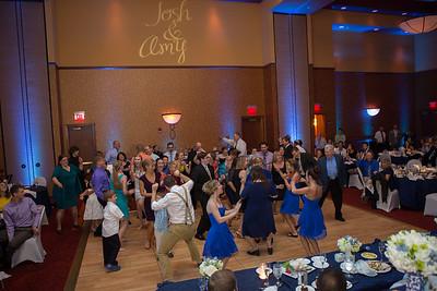 Amy and Josh Wedding 20130802-0126