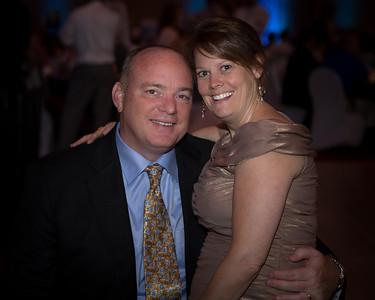 Amy and Josh Wedding 20130802-0099