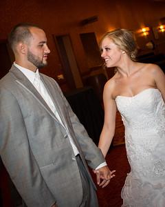 Amy and Josh Wedding 20130802-0084