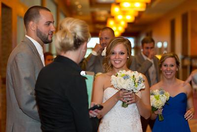 Amy and Josh Wedding 20130802-0075