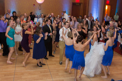 Amy and Josh Wedding 20130802-0129