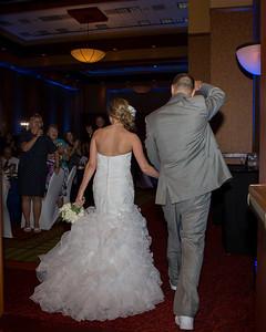 Amy and Josh Wedding 20130802-0087