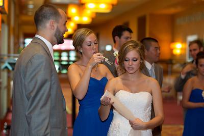 Amy and Josh Wedding 20130802-0070