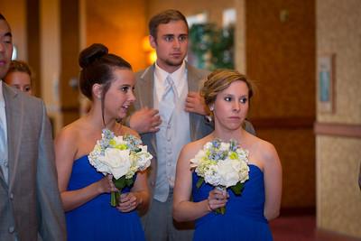 Amy and Josh Wedding 20130802-0069
