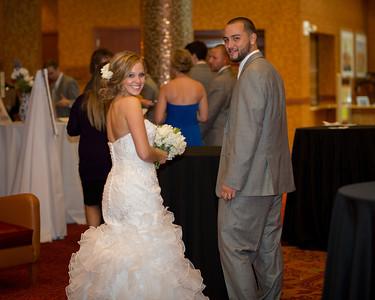 Amy and Josh Wedding 20130802-0080