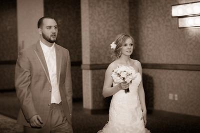 Amy and Josh Wedding 20130802-0078