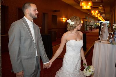 Amy and Josh Wedding 20130802-0083