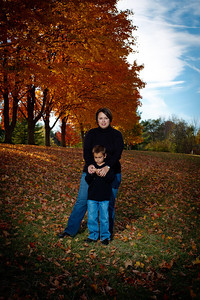 Fall Family Portraits 2010-0026