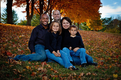 Fall Family Portraits 2010-0046