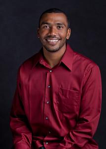Student Ambassador 2010-2011-0011