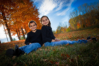 Fall Family Portraits 2010-0066