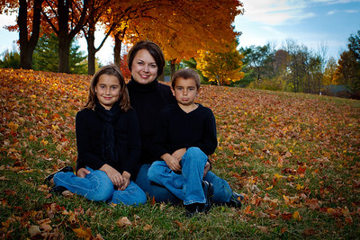 Fall Family Portraits 2010-0055