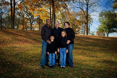 Fall Family Portraits 2010-0022